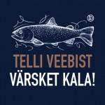 TelliKala_banner 2